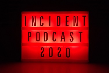 incident_podcast_2020_m