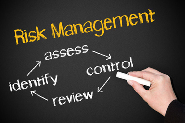 tt_risk-management